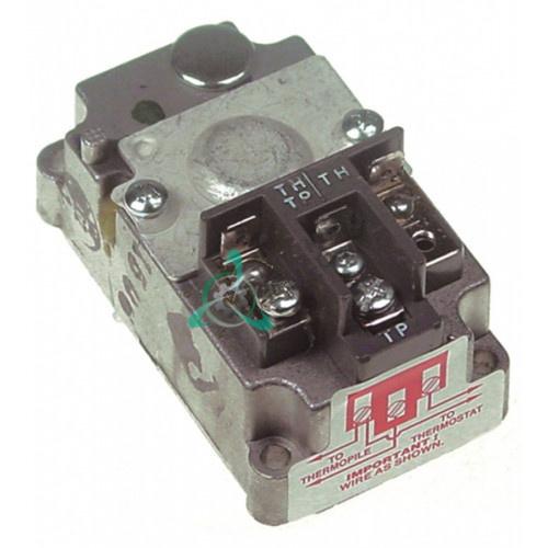 Блок 196.101421 service parts uni