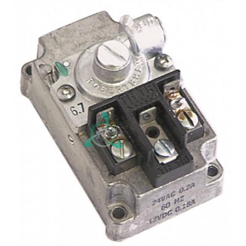 Блок 196.101422 service parts uni