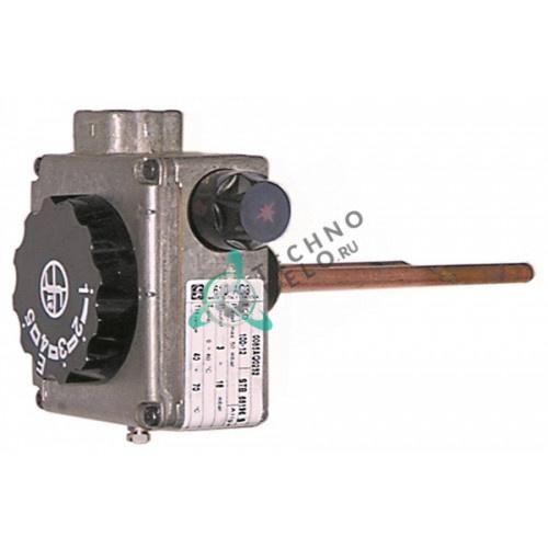 Термостат газ SIT 465.101440 universal parts