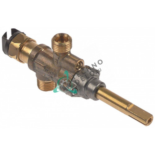 Кран zip-101458/original parts service