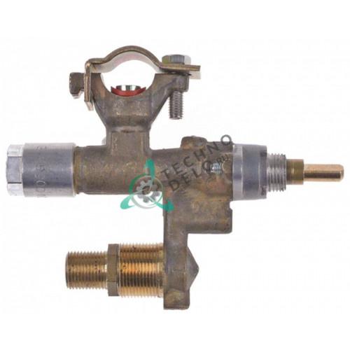 Кран газ EGA 465.101473 universal parts