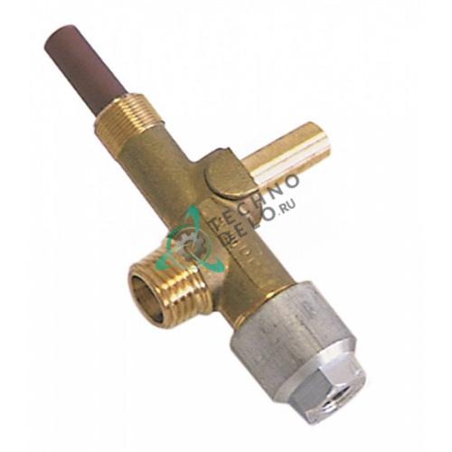 Вентиль 465.101498 universal parts