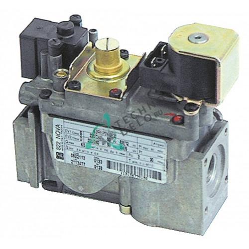 Газовый вентиль SIT 034.101540 universal service parts