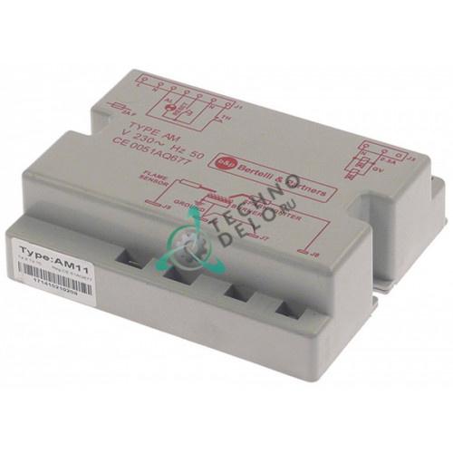 Прибор zip-101577/original parts service