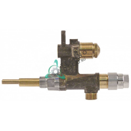 Кран zip-101631/original parts service