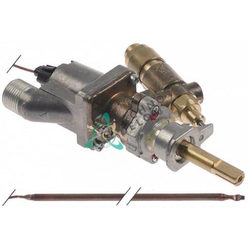 Термостат zip-101692/original parts service
