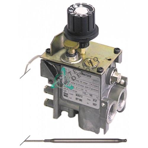 Газовый термостат SIT 196.101700 service parts uni