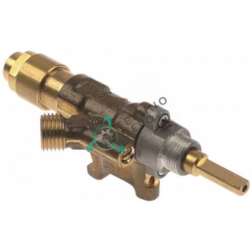 Кран zip-101747/original parts service