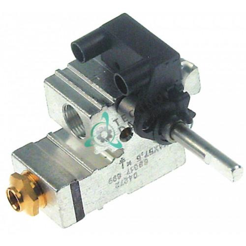 Кран zip-101825/original parts service