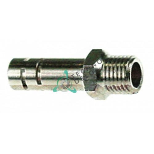 Головка горелки 869.101830 universal parts equipment