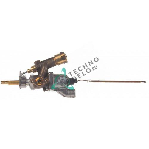 Термостат газ SABAF 465.101837 universal parts