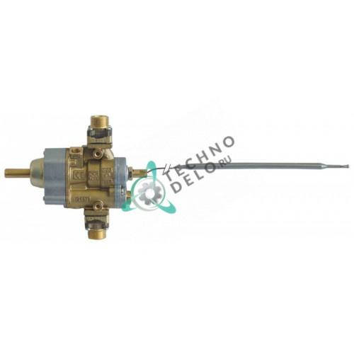 Газовый термостат PEL 196.101888 service parts uni