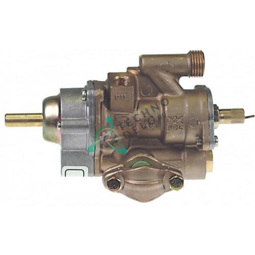 Термостат газ PEL 465.101901 universal parts