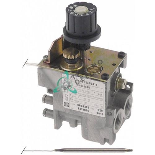 Термостат газ SIT 465.101915 universal parts