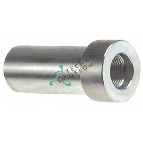 Гильза zip-101943/original parts service