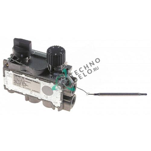 Термостат газ MERTIK 465.101957 universal parts