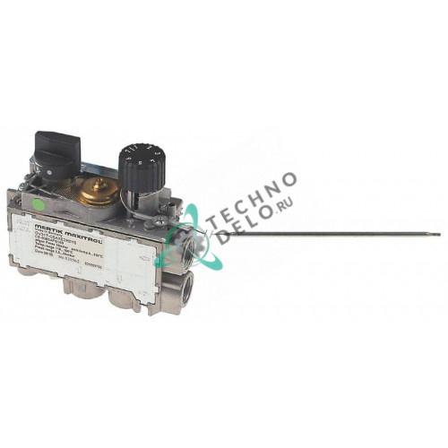 Термостат газ MERTIK 465.101959 universal parts
