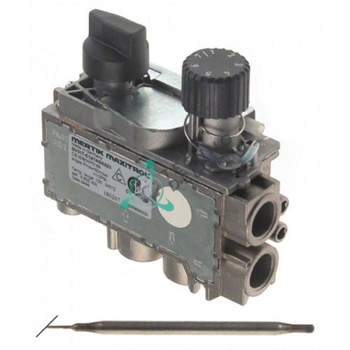 Термостат газ MERTIK 465.101960 universal parts