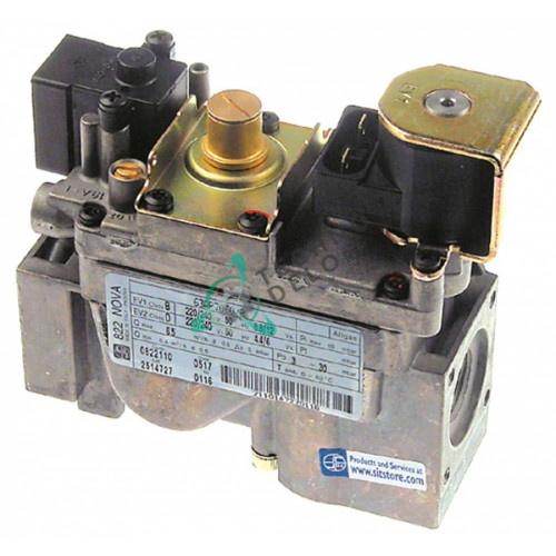 Газовый вентиль SIT 034.101967 universal service parts
