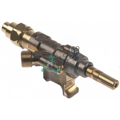 Кран zip-101994/original parts service