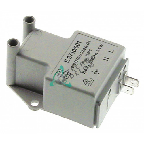 Прибор для розжига 465.102176 universal parts