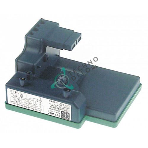 Прибор газовый автомат SIT 465.102300 universal parts