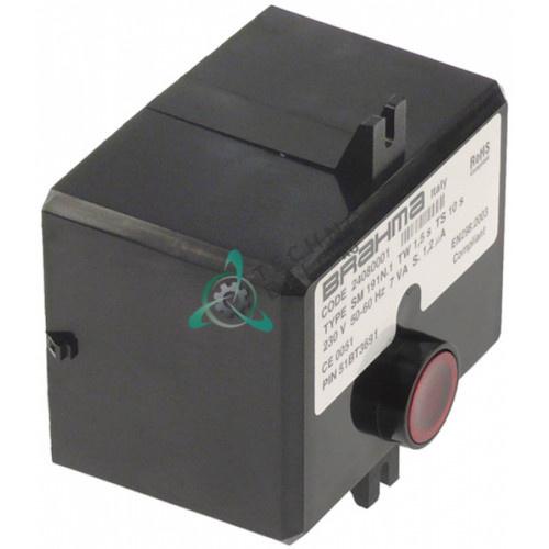 Прибор zip-102340/original parts service