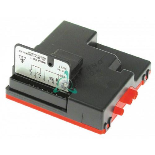 Прибор газовый автомат HONEYWELL S4565A 2092 0CEN000