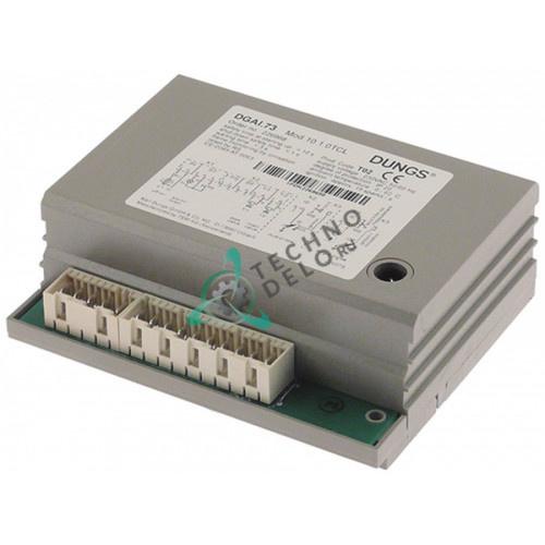Прибор zip-102378/original parts service