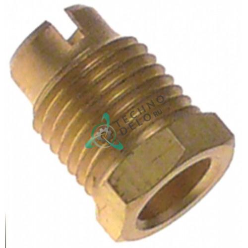 Соединение для термоэлемента 196.102464 service parts uni