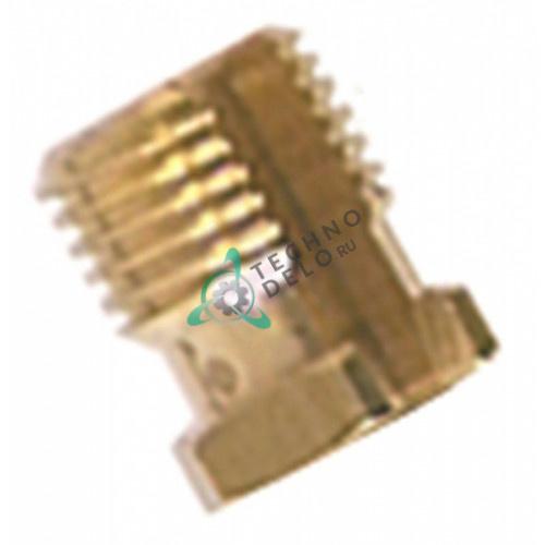 Соединение винтовое 465.102562 universal parts