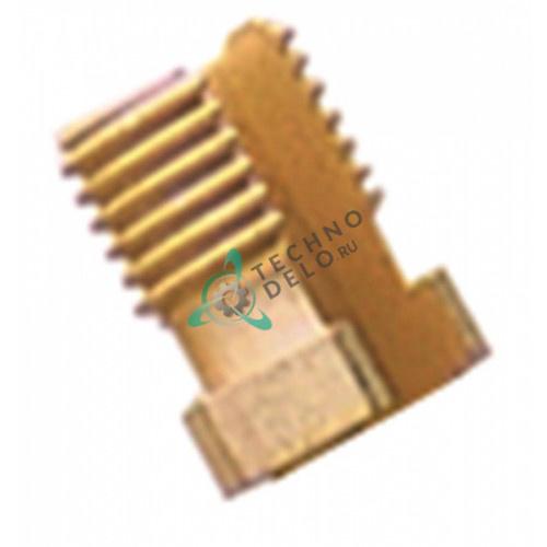 Соединение винтовое 465.102563 universal parts