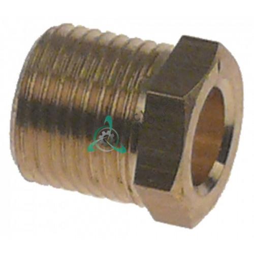 Винт 196.102636 service parts uni