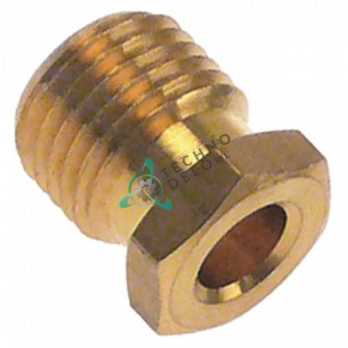 Винт 196.102732 service parts uni