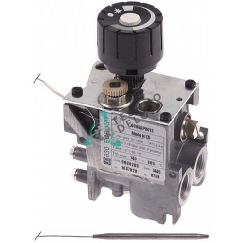 Термостат газ SIT 465.102870 universal parts