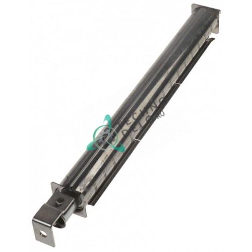 Горелка 869.103050 universal parts equipment