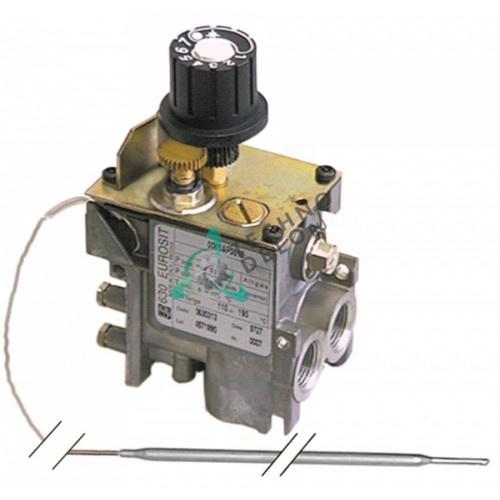 Газовый термостат SIT 196.103076 service parts uni