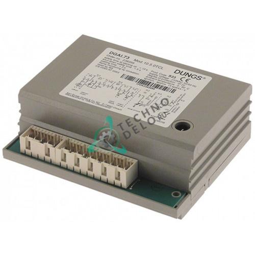 Прибор zip-103102/original parts service
