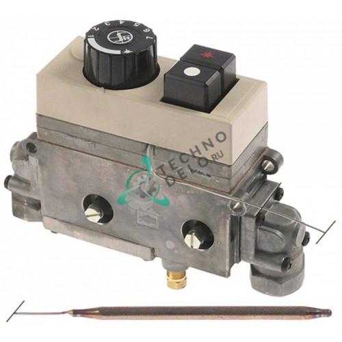 Термостат газ SIT 465.103133 universal parts