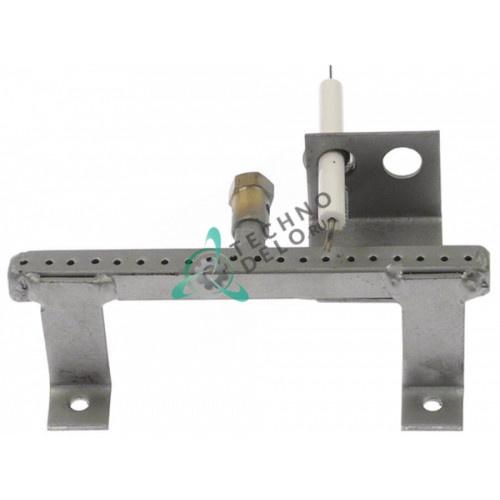 Горелка 20 R1019 для профессионального теплового оборудования (печь) COCINAS SALA
