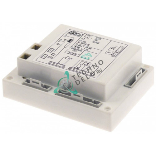 Прибор zip-103221/original parts service