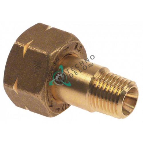 Резьбовое zip-103233/original parts service