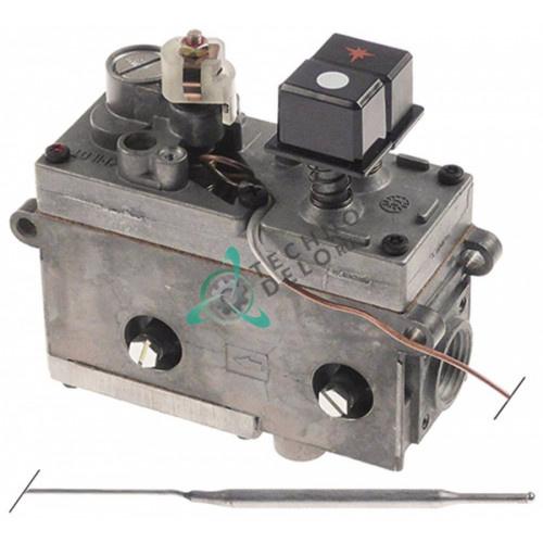 Термостат газ SIT 465.103262 universal parts