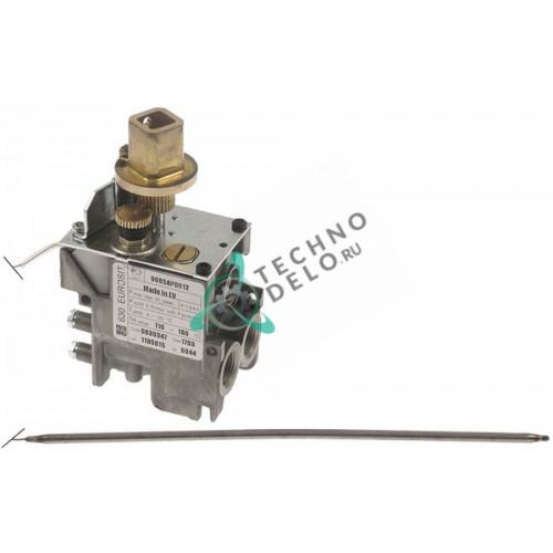 Газовый термостат 110-190 °C 3041750 для фритюрницы Angelo Po 0G0FR5G