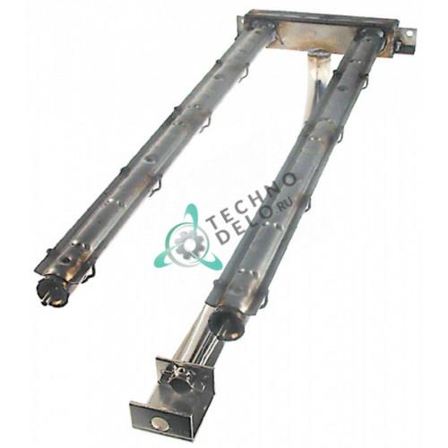 Горелка 869.104004 universal parts equipment