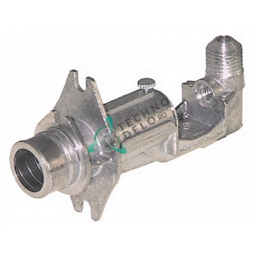 Держатель 465.104103 universal parts