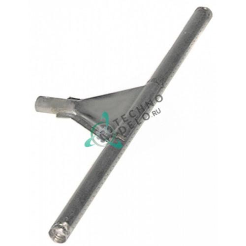 Мост zip-104124/original parts service