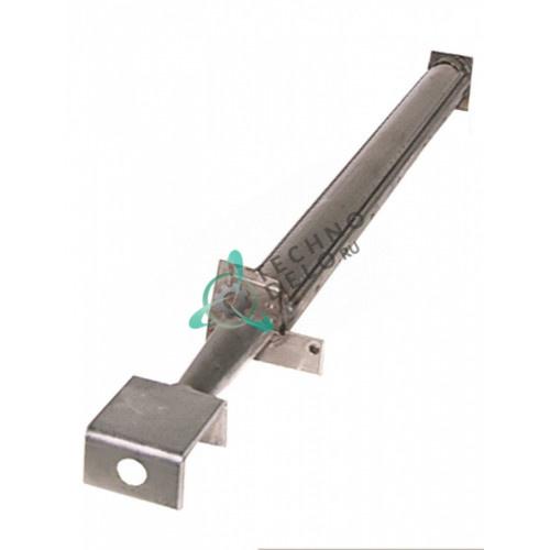 Горелка 034.104129 universal service parts