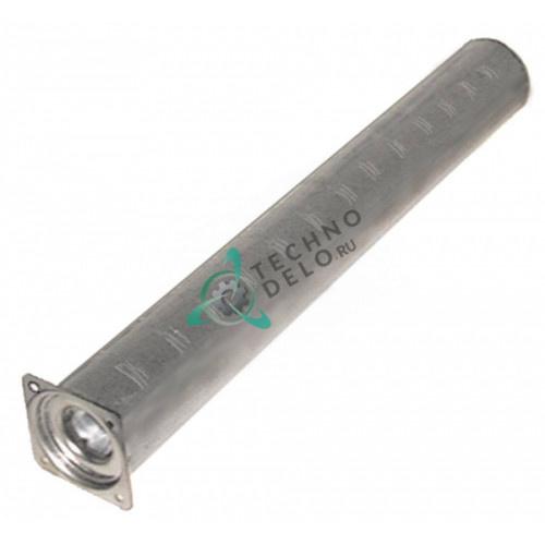 Горелка 034.104144 universal service parts