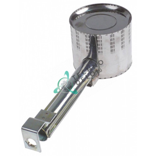 Горелка zip-104148/original parts service